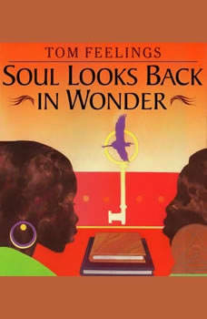 Soul Looks Back in Wonder, Various