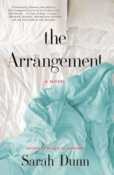The Arrangement, Sarah Dunn