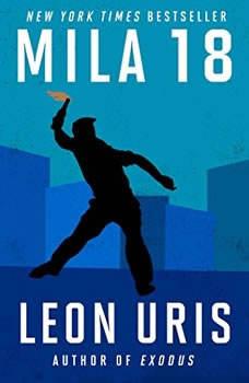 Mila 18, Leon Uris