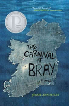 The Carnival at Bray, Jessie Ann Foley