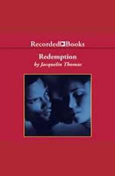 Redemption, Jacquelin Thomas