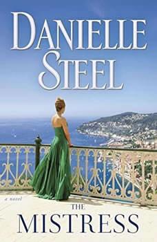 The Mistress, Danielle Steel