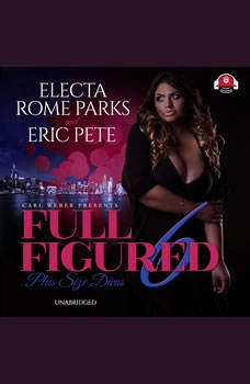 Full Figured 6, Electa Rome Parks