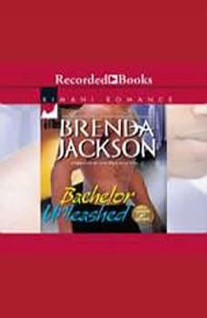 Bachelor Unleashed, Brenda Jackson