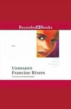 Unshaken: Ruth, Francine Rivers