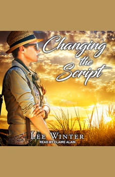 Changing the Script, Lee Winter