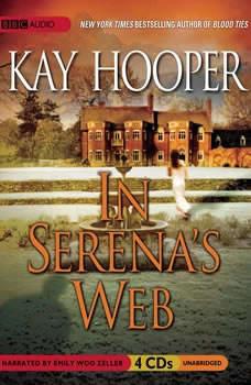 In Serenas Web, Kay Hooper