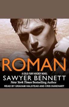 Roman, Sawyer Bennett