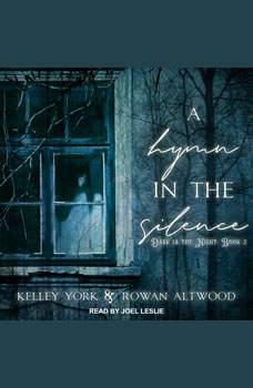 A Hymn in the Silence, Rowan Altwood