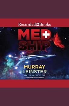 Med Ship, Murray Leinster