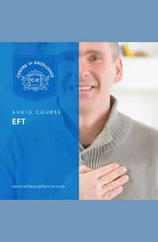 EFT, Centre of Excellence