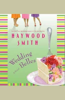 Wedding Belles, Haywood Smith
