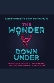 The Wonder Down Under, Nina Brochmann