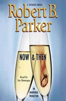 Now & Then, Robert B. Parker