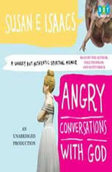 angry conversations with god pdf