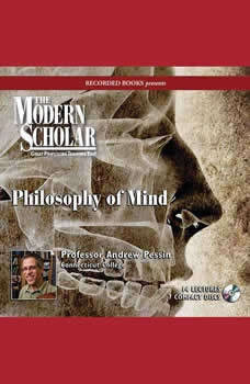 Philosophy of Mind, Andrew Pessin
