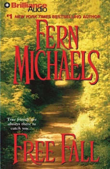 Free Fall, Fern Michaels