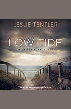 Low Tide, Leslie Tentler