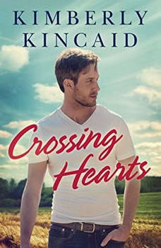 Crossing Hearts, Kimberly Kincaid