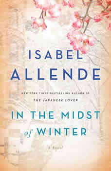 In the Midst of Winter, Isabel Allende