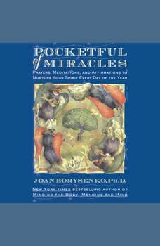 Download Pocketful of Miracles: Prayer, Meditations, and