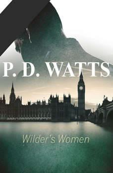 Wilders Women, P. D.  Watts
