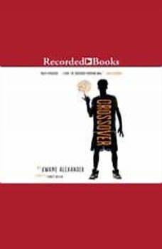 The Crossover, Kwame Alexander
