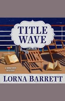 Title Wave, Lorna Barrett