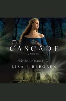 Cascade, Lisa T Bergren