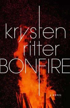 Bonfire, Krysten Ritter