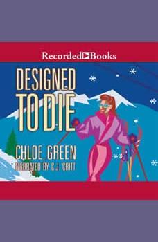 Designed To Die, Chloe Green