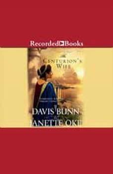 The Centurion's Wife, T. Davis Oke Bunn