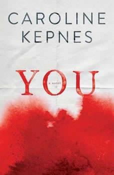 You, Caroline Kepnes