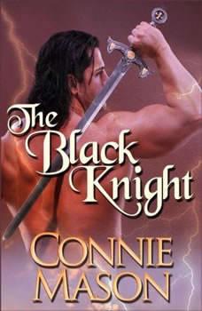 The Black Knight, Connie Mason
