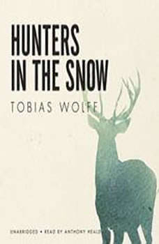 suburbs of spokane featured by tobias wolff in hunters in the snow Web o herní a filmové sérii resident evil  waldemar mordecai wolff haffkine inoculates a  surface of the snow on impactbboland c.