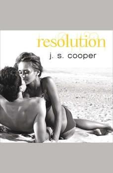 Resolution, J. S. Cooper