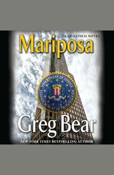 Mariposa, Greg Bear