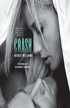 Crash, Nicole Williams