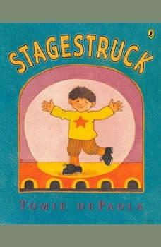 Stagestruck, Tomie dePaola