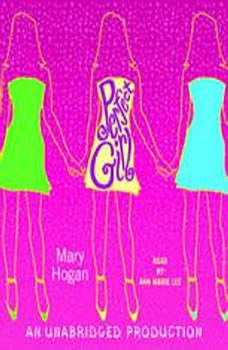 Perfect Girl, Mary Hogan