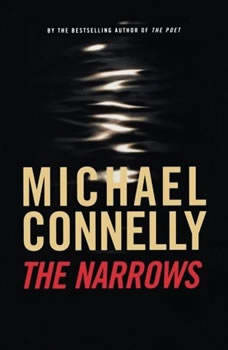The Narrows - Booktrack Edition, Michael Connelly