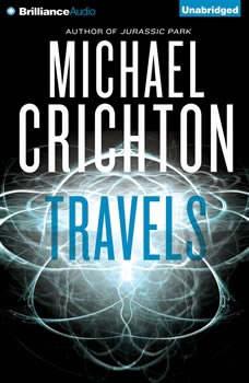 Travels, Michael Crichton