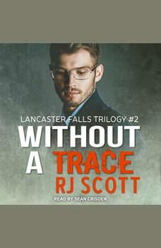 Without a Trace, RJ Scott