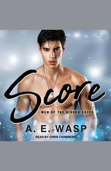 Score, A.E. Wasp
