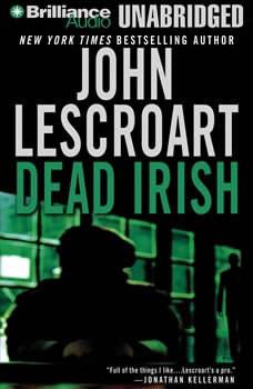 Dead Irish, John Lescroart