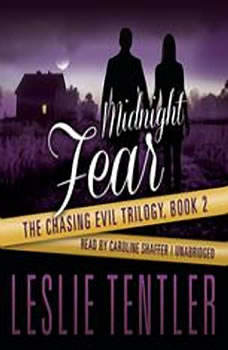 Midnight Fear, Leslie Tentler