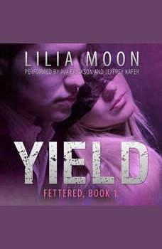 YIELD: Emily & Damon (Fettered #1)