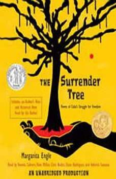 The Surrender Tree, Margarita Engle
