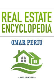 Real Estate Encyclopedia, Omar Periu