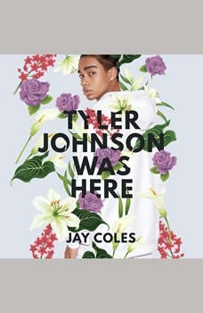 Tyler Johnson Was Here, Jay Coles